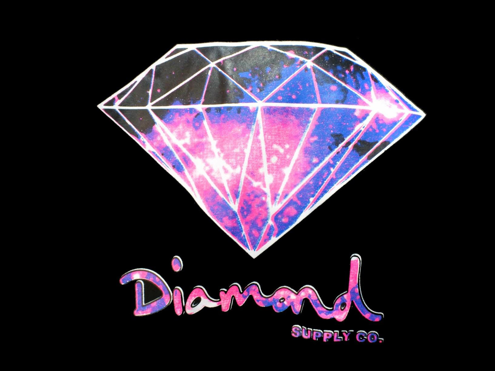 Ultimate Square Blog Diamond Supply Co